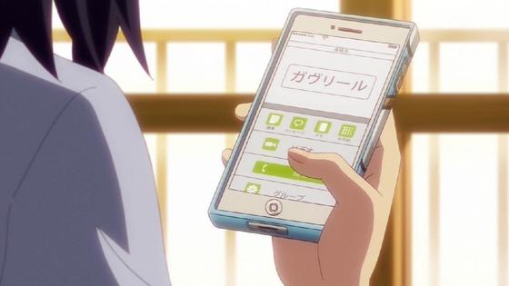 「ガヴリールドロップアウト」7話 (44)