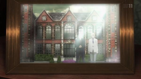 「ロード・エルメロイII世の事件簿」4話感想 (11)