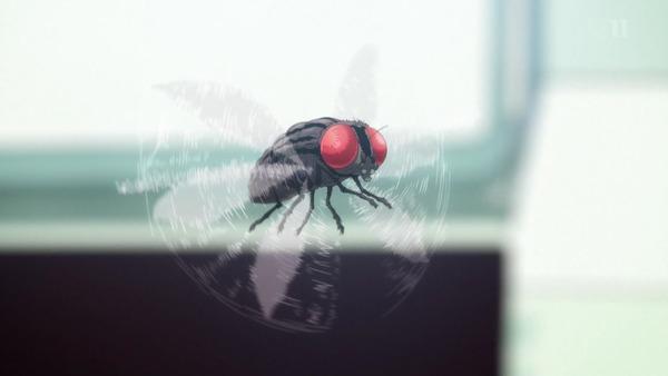 「ジョジョの奇妙な冒険 5部」5話 (82)