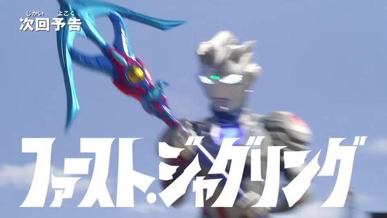 「ウルトラマンZ」第4話感想  (88)