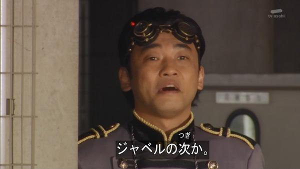 「仮面ライダーゴースト」31話感想 (29)