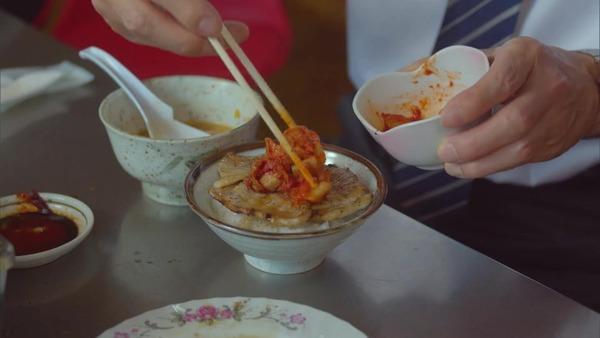 「孤独のグルメ Season8」5話感想 (142)