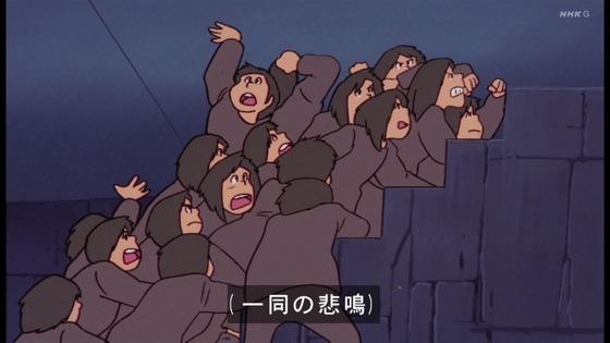 「未来少年コナン」第22話感想 画像  (38)