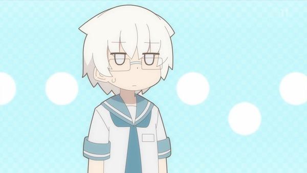 「上野さんは不器用」10話感想 (47)