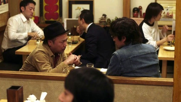 「きのう何食べた?」9話感想 (12)