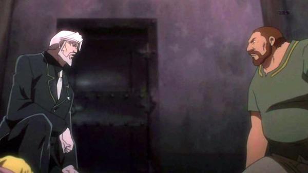 「オーバーロードⅡ」(2期)6話 (11)