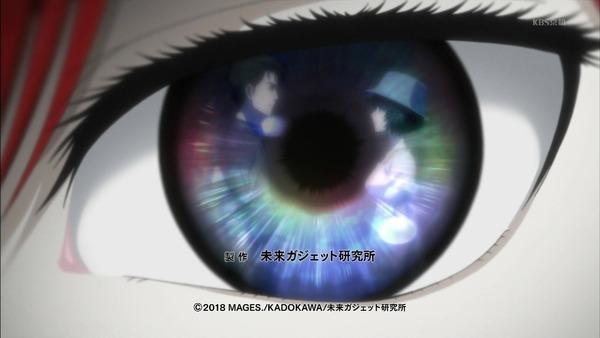 「シュタインズ・ゲート ゼロ」14話感想 (31)