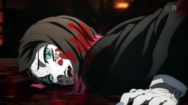 「鬼滅の刃」26話(最終回)感想 (30)