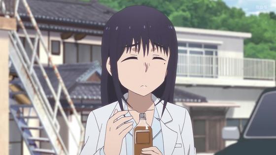 「放課後ていぼう日誌」第12話感想(最終回)画像 (61)
