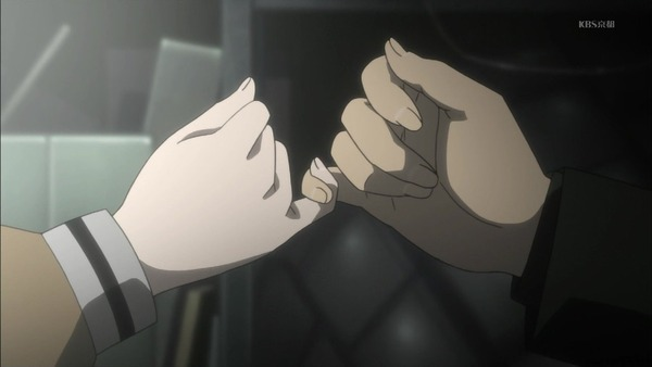 「シュタインズ・ゲート ゼロ」8話感想 (53)