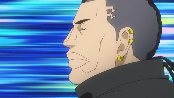 「食戟のソーマ 弐ノ皿(2期)」6話 (73)