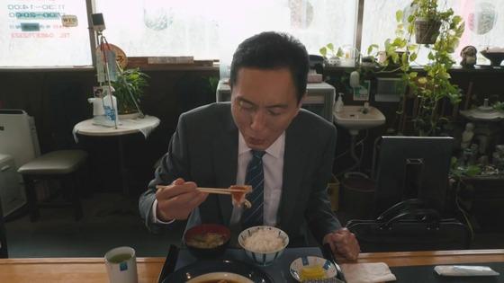 「孤独のグルメ Season9」2話感想 (75)
