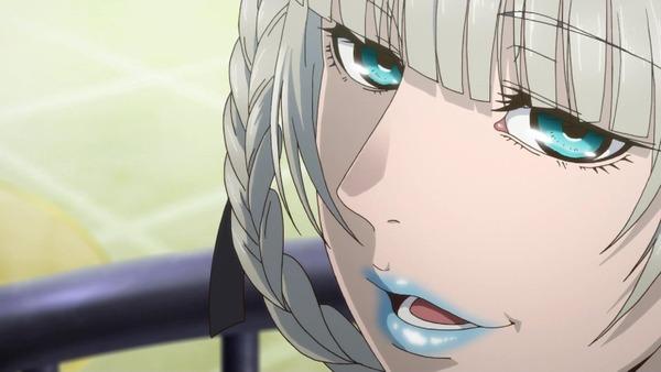 「賭ケグルイ」12話 (17)