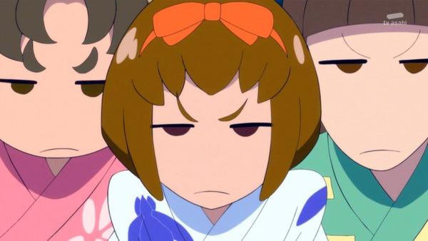 プリンセスプリキュア (20)