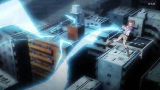 「とある科学の超電磁砲T」3期 24話感想 画像 (5)