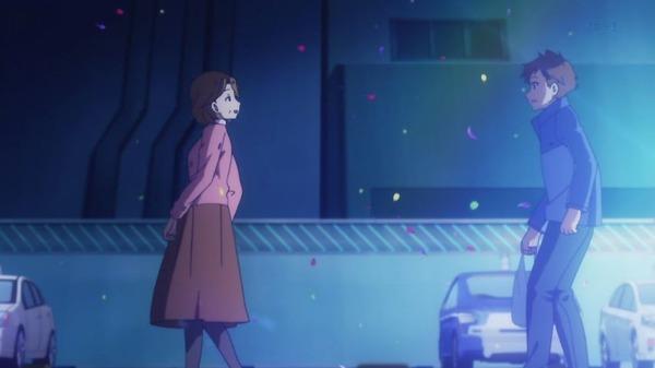「BEATLESS」1話 (31)