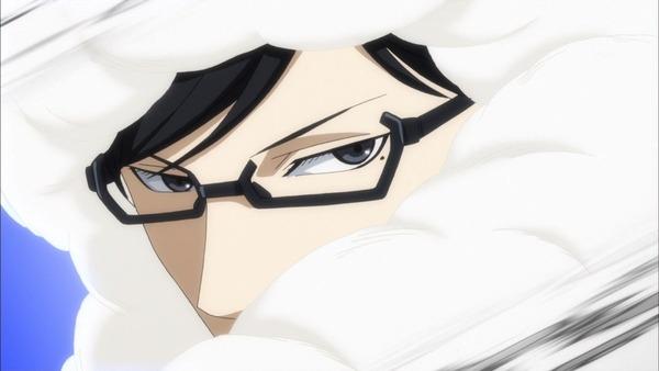 「坂本ですが?」8話感想 (46)