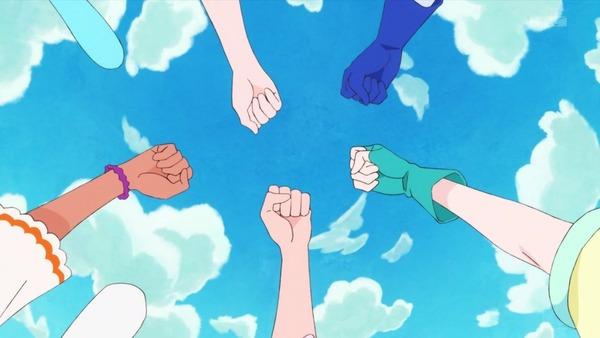 「スター☆トゥインクルプリキュア」32話感想 (56)