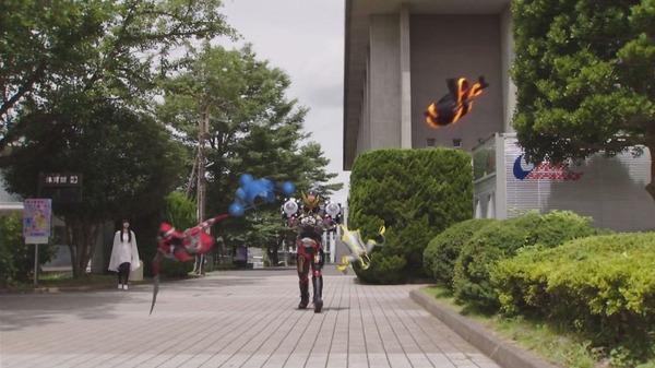 「仮面ライダージオウ」1話  (81)