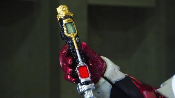 「仮面ライダービルド」27話 (38)