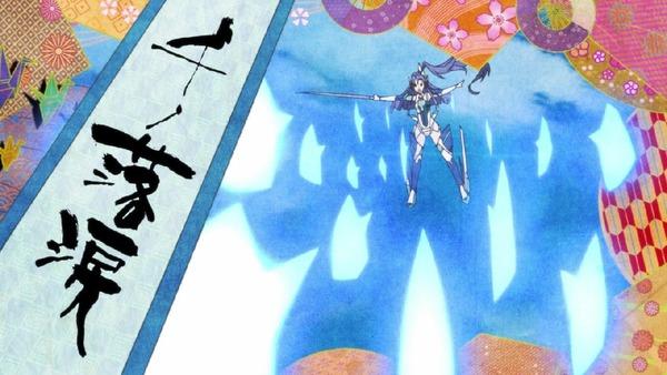「戦姫絶唱シンフォギアAXZ」4期 5話 (18)