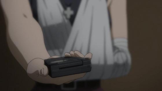「ヱヴァンゲリヲン新劇場版:破」感想 (524)