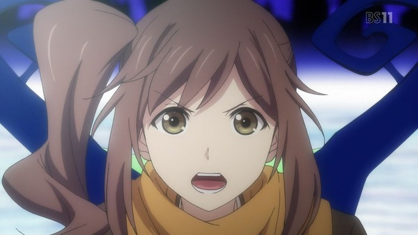「Lostorage conflated WIXOSS」2話 (62)