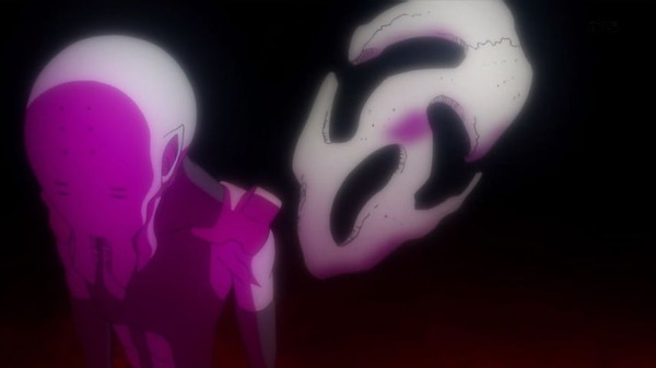 「血界戦線 & BEYOND」2期 9話 (19)