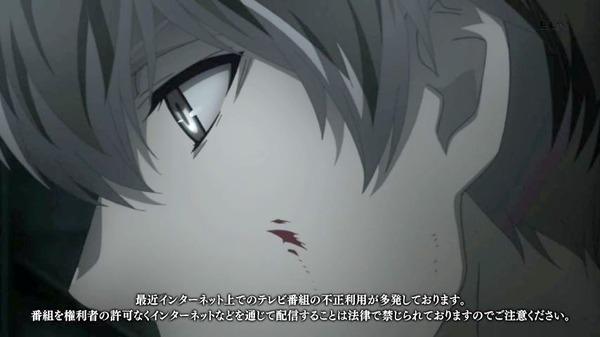 「東京喰種:re」12話(最終回)感想 (6)