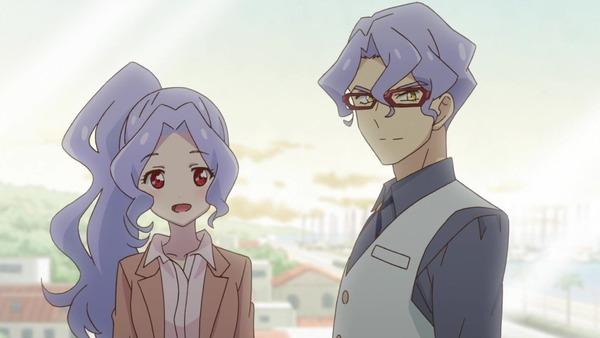 「アイカツスターズ!」第49話 (39)
