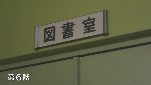 ドラマ版「ゆるキャン△」第6話感想 画像 (3)