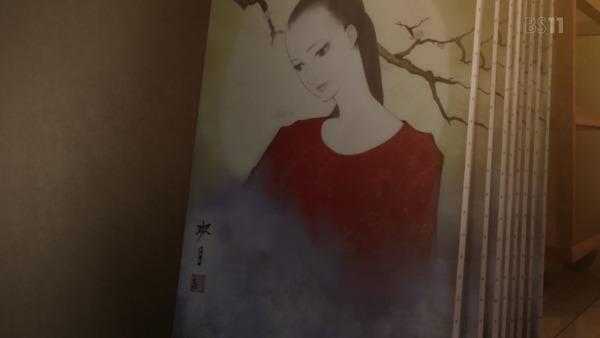 「PERSONA5(ペルソナ5)」7話感想 (29)