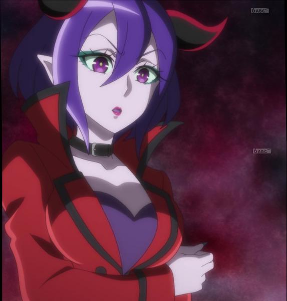 「ヒーリングっど♥プリキュア」12話感想 画像  (14)