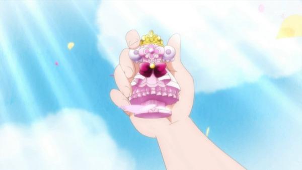 プリンセスプリキュア (6)