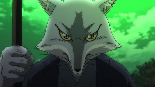 「ゲゲゲの鬼太郎」6期 33話感想 (24)