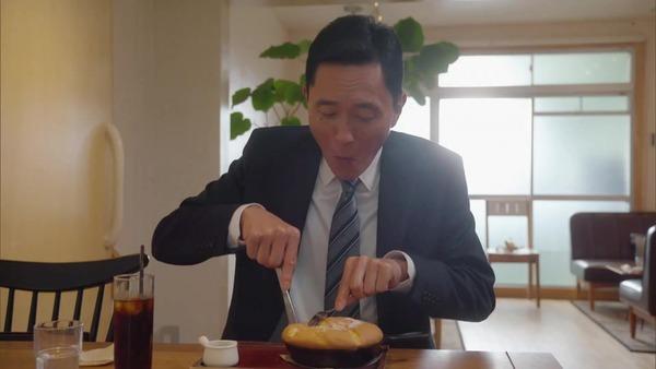 「孤独のグルメ Season8」4話感想 (122)