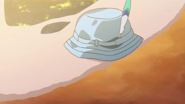 「けものフレンズ2」第12話感想  (56)