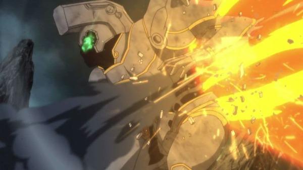 「神撃のバハムート VIRGIN SOUL」13話 (64)