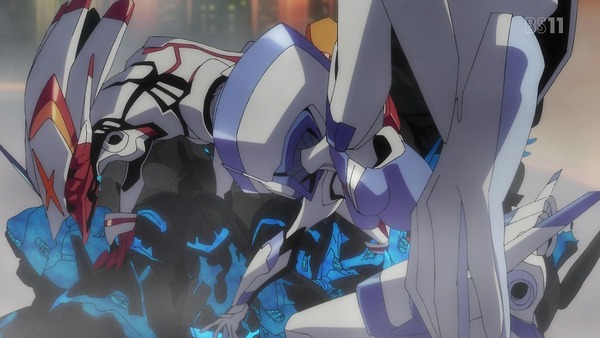 「ダーリン・イン・ザ・フランキス」15話 (63)