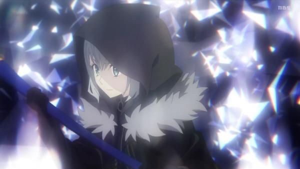 「ロード・エルメロイII世の事件簿」3話感想 (38)