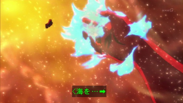 「進撃の巨人」54話感想  (60)
