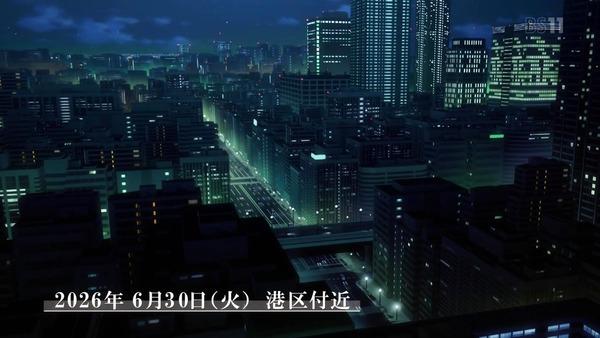 SAO3期 5話感想 (28)