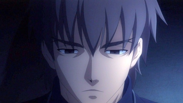 「FateZero」21話 (97)
