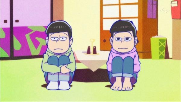おそ松さん (10)