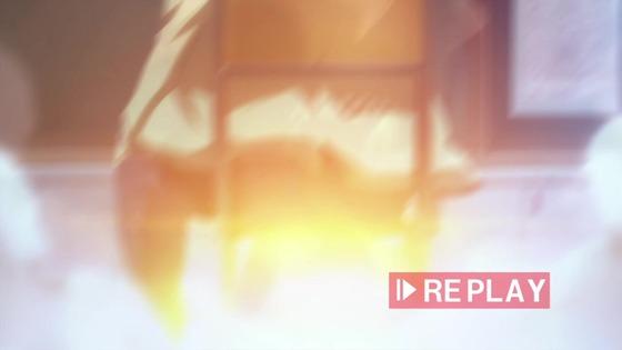 「Angel Beats!」第5話感想 (79)
