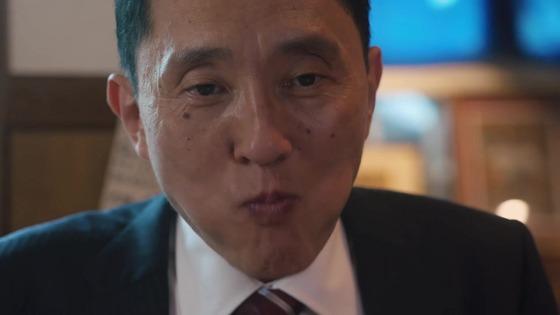 「孤独のグルメ Season9」11話感想 (69)