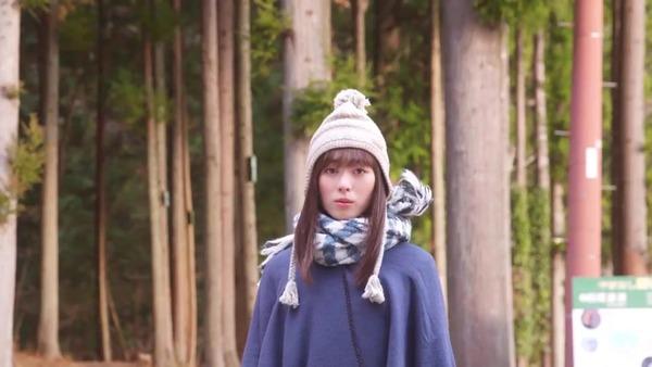 ドラマ版「ゆるキャン△」第7話感想 画像