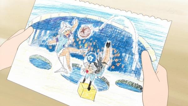 「けものフレンズ2」第11話感想 (12)