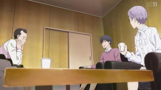 「かげきしょうじょ!!」12話感想 (63)