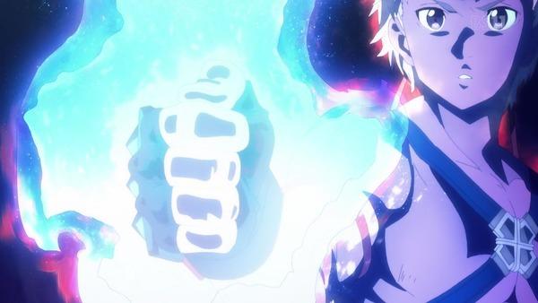 「SAO  アリシゼーション」2期 9話感想 画像  (45)